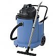 Numatic WV1800AP Wet Industrial Vacuum Cleaner