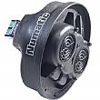 Numatic WVD2000AP Industrial Wet Vacuum Cleaner