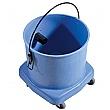 Numatic WV570 Industrial Wet & Dry Vacuum Cleaner