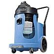 Numatic WVD900 Industrial Wet & Dry Vacuum Cleaner - 240V
