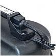 Numatic WVD750T Industrial Wet & Dry Vacuum Cleaner