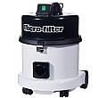 Numatic 110V MFQ370-22 Dry Vacuum Cleaner