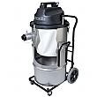 Numatic NTD2003 Cyclonic Vacuum Cleaner