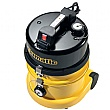 Numatic HZQ200 Advanced Filtration Vacuum Cleaner