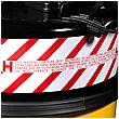 Numatic HZDQ570 Advanced Filtration Vacuum Cleaner