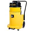 Numatic HZDQ900 Advanced Filtration Vacuum Cleaner