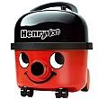 Henry Micro Vacuum Cleaner