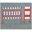Flexi Extendable Trellis Barriers