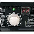 Sealey Space Warmer Paraffin/Kerosene/Diesel Heaters