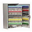 Securikey System Key Cabinets