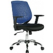NEXT DAY Live Ergonomic Task Chair