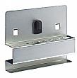 Bott Perforated Panel - Hex Key Holder