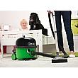 Harry Vacuum Cleaner