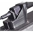 Numatic WVD2000DH Industrial Wet Vacuum Cleaner