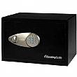 Master Lock Electronic Locking Security Safe