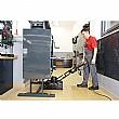 Karcher Heavy Duty Scrubber Drier BR 40/10 C Adv