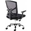 Flair Mesh Office Chair