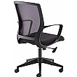 Brady Mesh Office Chair