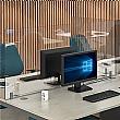 Armor Acrylic Mounted Desktop Screens