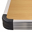 Gopak™ Contour25 Folding Tables
