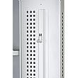Phoenix PL Series Personal Lockers - 2 Door Locker With Key Lock