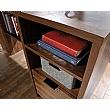Stanton L Shaped Home Office Desk