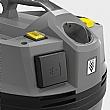 Karcher Wet & Dry Vacuum NT 22/1 AP TE - 110V