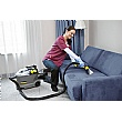 Karcher Carpet & Upholstery Cleaner Puzzi 8/1