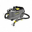 Karcher Carpet & Upholstery Cleaner Puzzi 10/1
