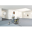Karcher Carpet & Upholstery Cleaner Puzzi 30/4
