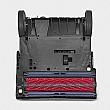 Karcher Scrubber Dryer BR 30/4