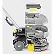 Karcher Scrubber Dryer BR 30/4 Bp