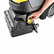Karcher Scrubber Dryer BR 35/12 Bp