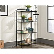 Chania Home Office Bookcase