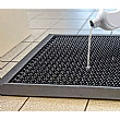 Coba HygiWell Disinfectant Foot Entrance Mat