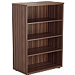 NEXT DAY Elements Bookcases
