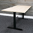 Starling Sit Stand Desk