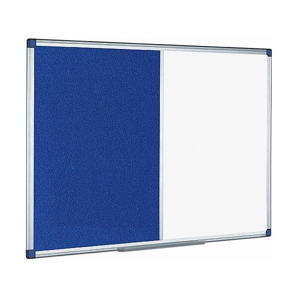Magnetic Combi Board