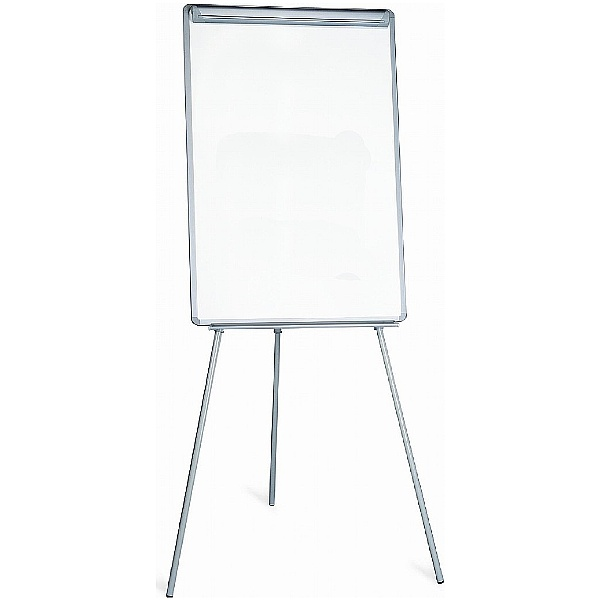 Bi-Office Easy Flipchart Easels