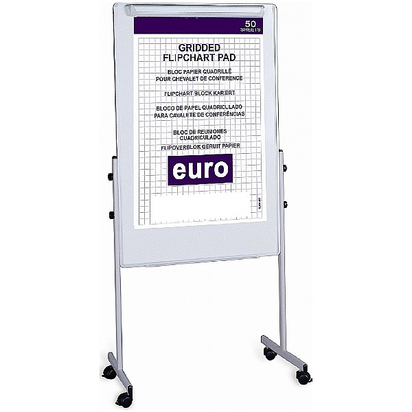 Combi Noticeboard / Whiteboard