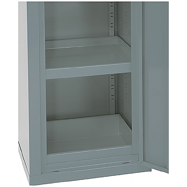 Extra Shelf (For COSHH Storage Cupboards)