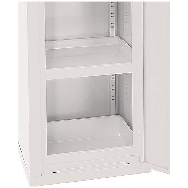 Extra Shelf (For Acid & Alkali Storage Cupboards)