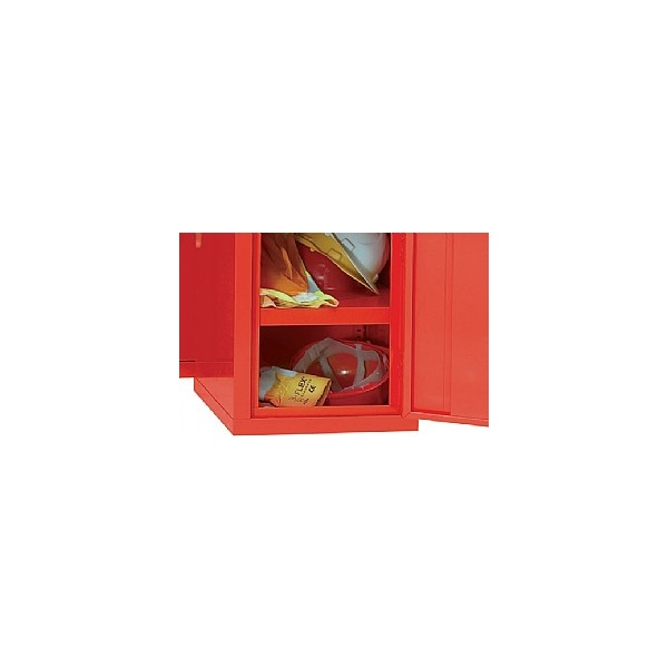 Extra Shelf (For PPE Storage Cupboards)