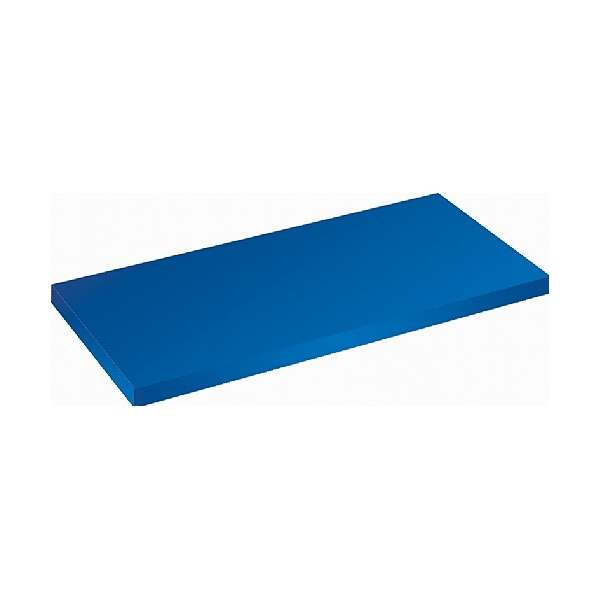 Extra Shelf (For Heavy Duty Security Cupboards - 82 Series)