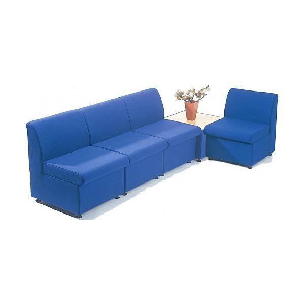 Bundle Deal Modular Reception Seating