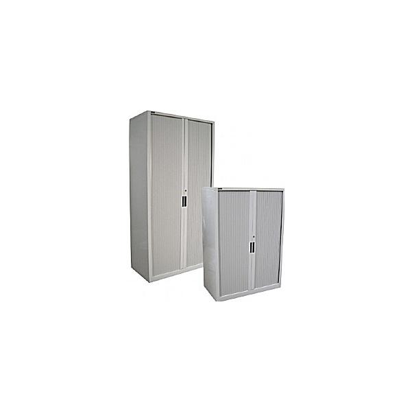 Xtra Value Tambour Door Cupboards