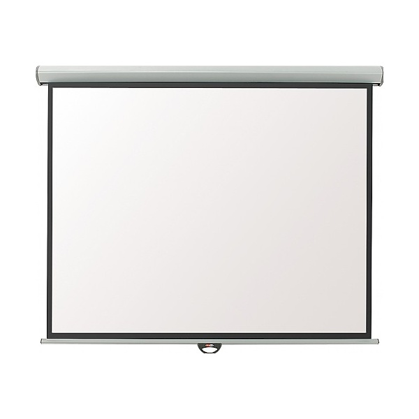 Eyeline® Video And Widescreen Electrically Operated Cinema Screens
