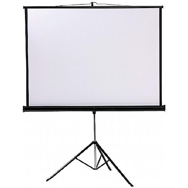 Professional Tripod Screens