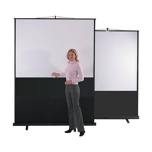 Leader Portable Floor Screens