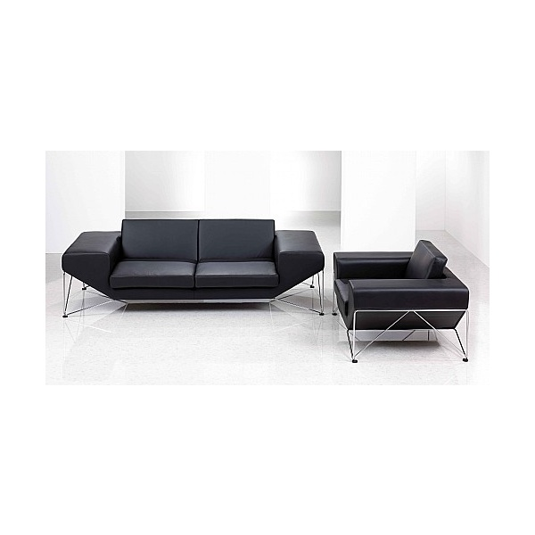 Sven HB3 Collection Reception Sofas